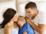 Rossz alvó babák, rossz alvó gyerekek - Ki vagy mi lehet az oka?