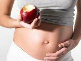 Mit egyen a kismama, hogy egészséges legyen a baba?