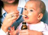 Náthára beszedett gyógyszerek veszélyei