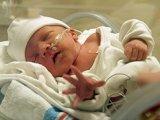 1 nap alatt két újszülöttet hagytak babamentő inkubátorban