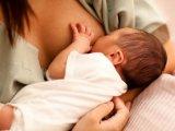 A szoptatás sikerének titka