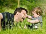 Munka törvénykönyve 2012 – pótszabadság jár az apának is!
