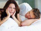 A nők kevésbé kívánják a szexet? Miért?