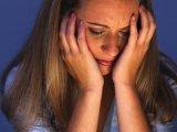 A női hangulatváltozások oka - PMS