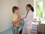 Gyermekorvosi ügyeletek Budapesten