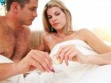 Tények és tévhitek a fogamzásgátlásról
