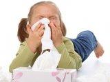 Influenzajárvány - több mint 100.000 beteg