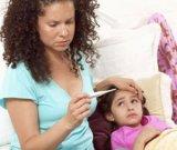 Az influenza kezelése és az influenza szövődményei