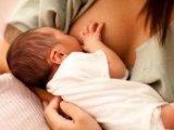 Szabad szoptatni influenzásan?
