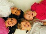 Gyerektípusok és szülőtípusok – hogyan kezeljük őket?  - 1. rész