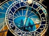 Te hiszel a horoszkópban?
