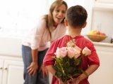 Anyák napi versek - a legszebb versek anyák napjára