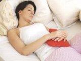 Endometriózis után babavárás