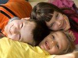Gyerektípusok és szülőtípusok – hogyan kezeljük őket?  - 2. rész