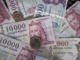Új adóterhek - 2012 - Széll Kálmán terv