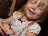 Kislányoknak ékszerkészítés saját kezűleg - szülinapi buli ötletek