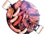 Mire figyeljünk a kertipartiknál? A grillezett hús veszélyes is lehet, ha ezt nem tartjuk be!