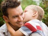 Apák napja a Föld különböző országaiban