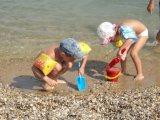 Itt a vakáció! - Hogyan kerülhetők el a leggyakoribb fertőzések és a gyermekbalesetek?
