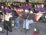Ezért énekeljünk, zenéljünk együtt a gyerekekkel - Miért fontos számukra a közös zenélés?