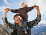 Milyen hatással van az apák nevelési stílusa a gyerekekre?