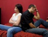 Válás - hogyan zajlik, mi csinál a mediátor?