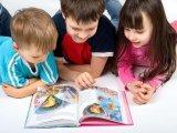 Mit olvassanak a gyerekek a nyári szünetben?