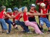 Tanuljon a gyerek nyáron?