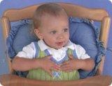 Babajelbeszéd - így kommunikálhatsz a babával