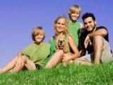 Gyerektípusok és szülőtípusok – hogyan kezeljük őket?  - 3. rész