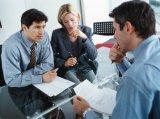 10 pontos munkahelyvédelmi akció - a gyeden, gyesen levőket is érinti