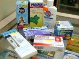 Hogyan tároljuk a gyógyszereket a hőségben?