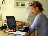 Új Munka törvénykönyv változásai 2012. július 1-től