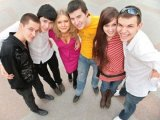 Új honlap a fiatalok biztonságáért