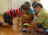 Hogyan készüljünk az óvodára és az új iskolai tanévre?