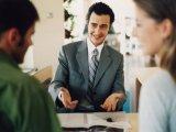 Peres ügyek házasságban, üzleti életben
