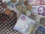 Tilos osztálypénzt szedni