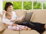 A kismamák munkavállalása az Új Munkatörvénykönyve alapján