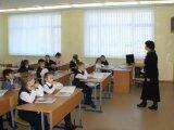 Ingyenes tankönyvek, 3 éves kortól kötelező óvoda és kötelező erkölcstan - változások az oktatási rendszerben