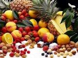 Terhesség előtt és alatt különösen fontosak a vitaminok