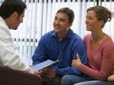 Pszichológus segít, hogy gyermekem születhessen?