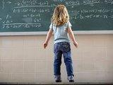 Hogyan lehet okos, intelligens a gyermekünk? - interjú Csernus Ágnessel