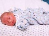 Szőlőhegyi présházban segédkeztek egy nehéz szülésnél a mentők