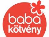 Már az iskolásoknak is lehet Babakötvénye