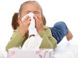 Hogyan előzzük meg az őszi gyermekbetegségeket?
