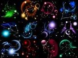 Horoszkóp - November