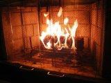 Eddig 22 gyermek szenvedett szén-monoxid-mérgezést