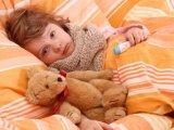 Influenza - ÁNTSZ: egyre több a beteg