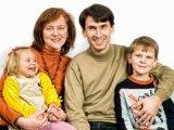 Áprilistól egyszerűbb lesz a magasabb összegű családi pótlék igénylése
