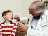Influenza - Országos járvány van